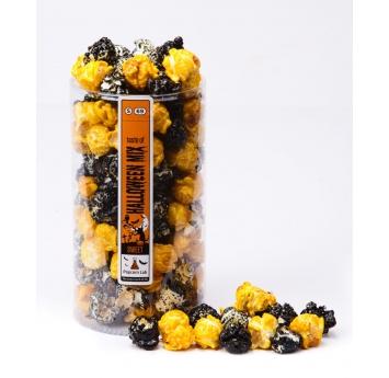 """Popcorn """"Halloweeni komplekt"""" (0,5L / S)"""