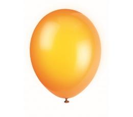 Õhupall, oranž (30 cm)