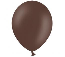 Õhupall, kakao (30 cm)