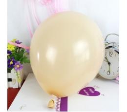 Õhupall, keha värvi (30 cm)