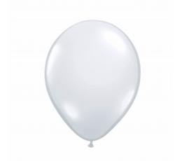 Õhupall, läbipaistev (30 cm)