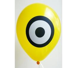 "Õhupall ""Minions"" (30 cm)"
