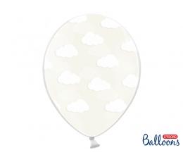 """Õhupall """"Pilveke"""" (30 cm)"""