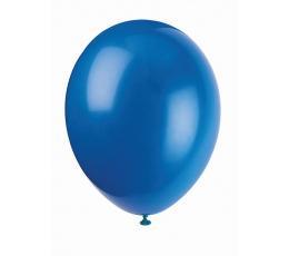 Õhupall, sinine (30 cm)