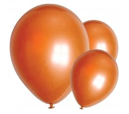 Õhupall vase pärlmutter (30 cm)