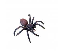 Ämblik, elastne (14x11 cm)