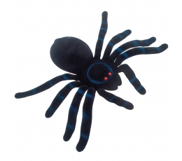 Ämblik, siniste triiputega (17 cm)