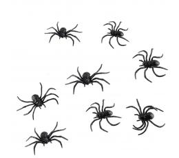 Ämblikud (8 tükki)