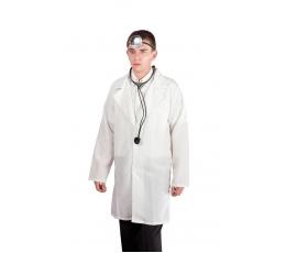 Arstikittel