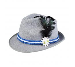 Baieri kaabu