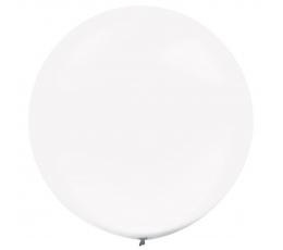 Ümmargune õhupall (61 cm)