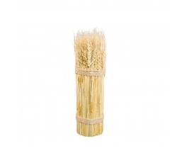 Dekoratiivne nisukimp (26 cm)