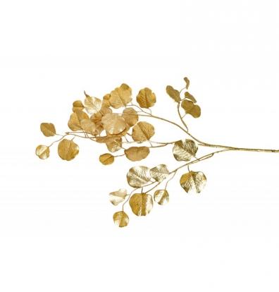 "Dekoratiivne oks ""Kuldne eukalüpt"" (84 cm)"