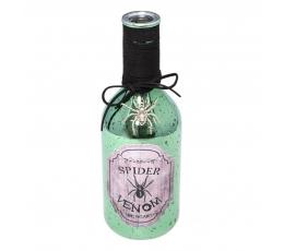 """Dekoratiivne pudel """"Ämbliku mürk"""" (8x22 cm)"""