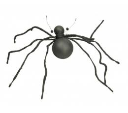 """Dekoratsioon """"Ämblik"""" (35 cm)"""