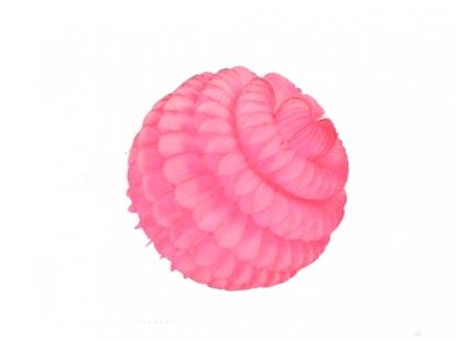"""Dekoratsioon """"Pilveke"""", roosa (30 cm)"""
