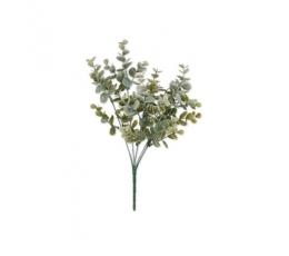 Dekoratiivne eukalüpti kimp (35 cm)