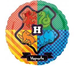"Foolium õhupall ""Harry Potter. Hogwarts"""