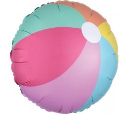 """Fooliumist õhupall""""Ujumispall"""" (43 cm)"""