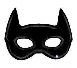 """Fooliumist õhupall """"Batmani mask"""" (114 cm)"""