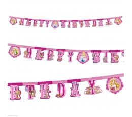 """Vanik """"Printsess. Happy Birthday"""""""