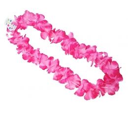 Hawaii vanik, roosa (1 m)