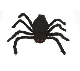 """Interaktiivne dekoratsioon """"Kõndiv ämblik"""" """"(60 cm)"""""""