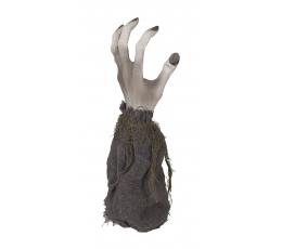"""Interaktiivne kaunistus """"Käsi"""" (37 cm)"""