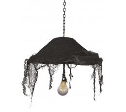 """Interaktiivne kaunistus """"Lamp"""""""