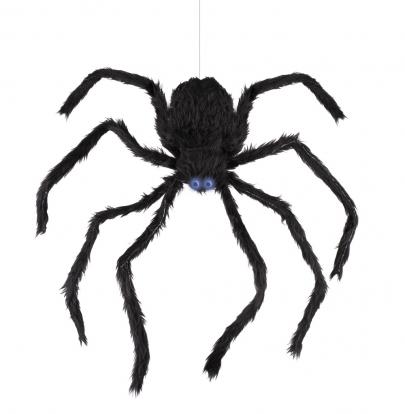 """Interaktiivne """"Roniv ämblik"""" (80 cm)"""