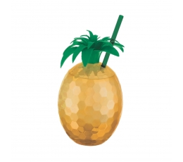 """Jooginõu korrega """"Ananass"""""""