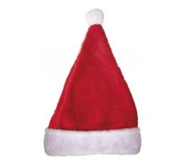 Jõulumüts, laste