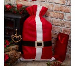 Jõuluvana kott