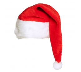 Jõuluvana müts mummuga