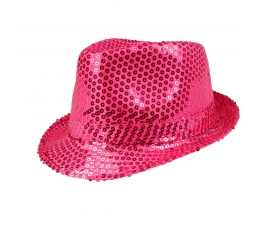 Kaabu, läikiv punane