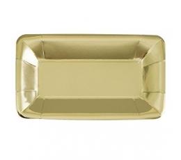 Kandikud, kuldsed (8 tk.)