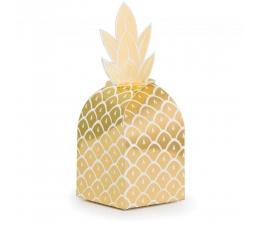 "Karbid ""Ananass"", läikivad (8 tk.)"