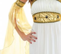 "Karnevali kostüüm ""Jumalanna"" (135-152 cm.) 2"