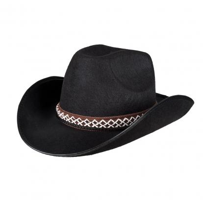 Kauboi müts, lastele