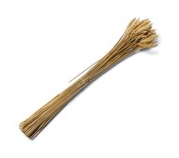 Kimp kuivatatud nisu (70 g./60 cm)