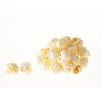 Popcorn kookosemaitseline (0,5 l)