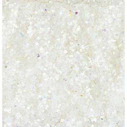 Konfetid, läikiv pärlmutter (42 g)