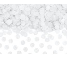 Konfetid, valget paberist (15 g.)