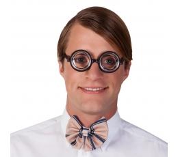 Koolipoisi prillid