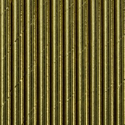 Kõrred, kuldsed (10 tk.)