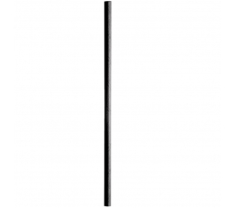 Kõrred, mustad (100 tk.)