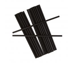 Kõrred, mustad (25 tk.)