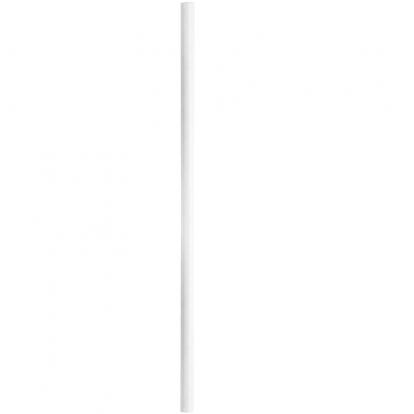 Kõrred valged (100 tk)