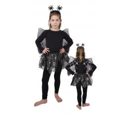 "Kostüüm ""Ämblik"""