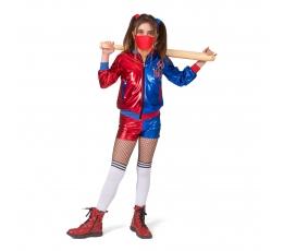 """Kostüüm """"Harley Quinn"""" (164 cm)"""